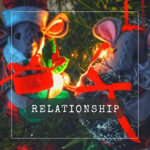 Relationship | Coffee Journeys