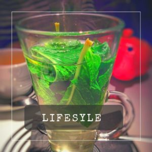 Lifestyle | Coffee Journeys