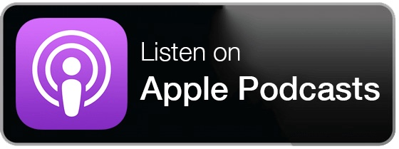 The Elevators Podcast on Apple